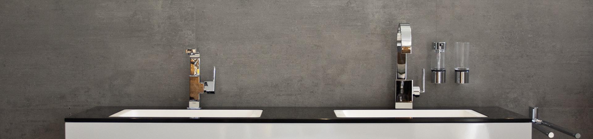 leistungen bad und fliese hanau. Black Bedroom Furniture Sets. Home Design Ideas