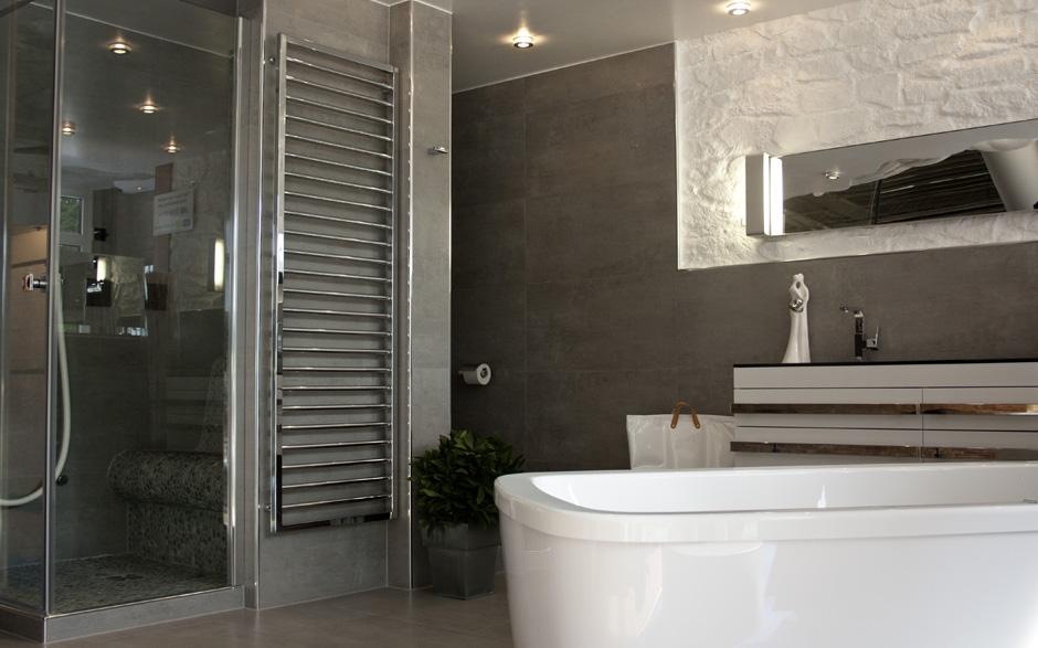 blog archive badausstellung bad und fliese hanau. Black Bedroom Furniture Sets. Home Design Ideas
