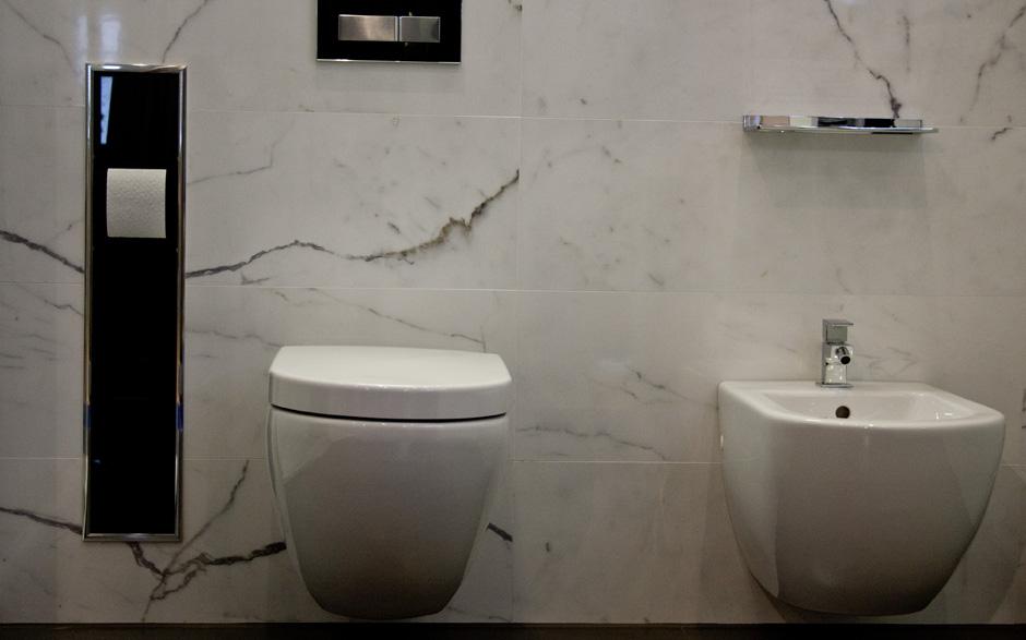 Blog archive badausstellung bad und fliese hanau for Muster badezimmer ausstellung