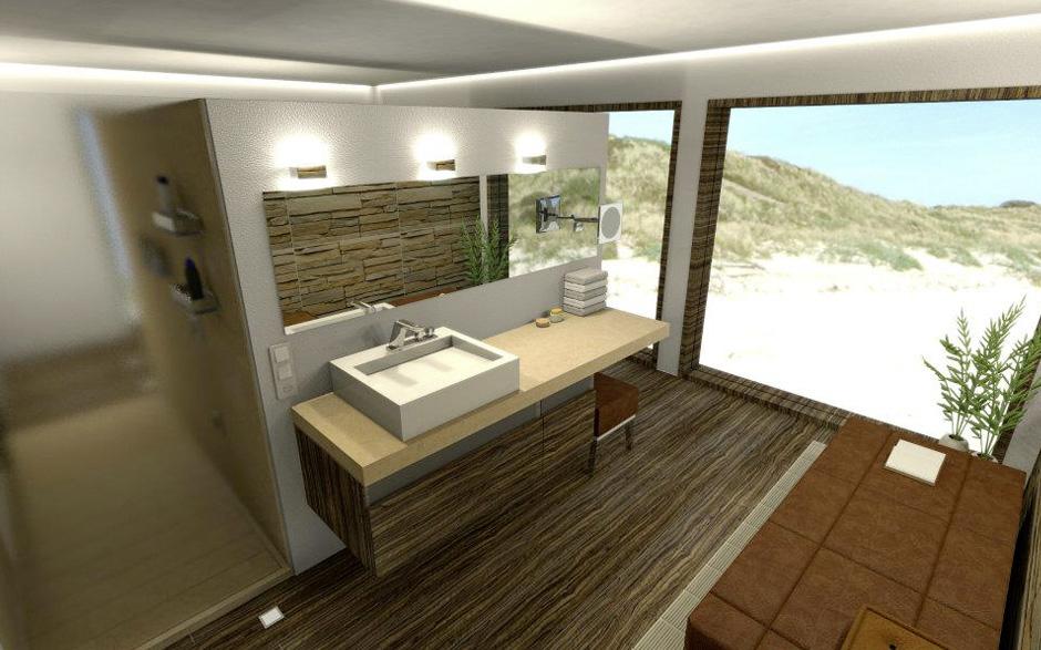 blog archive komplettbadsanierung bad und fliese hanau. Black Bedroom Furniture Sets. Home Design Ideas
