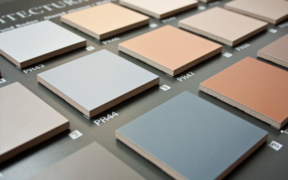 blog archive t ren und parkett bad und fliese hanau. Black Bedroom Furniture Sets. Home Design Ideas