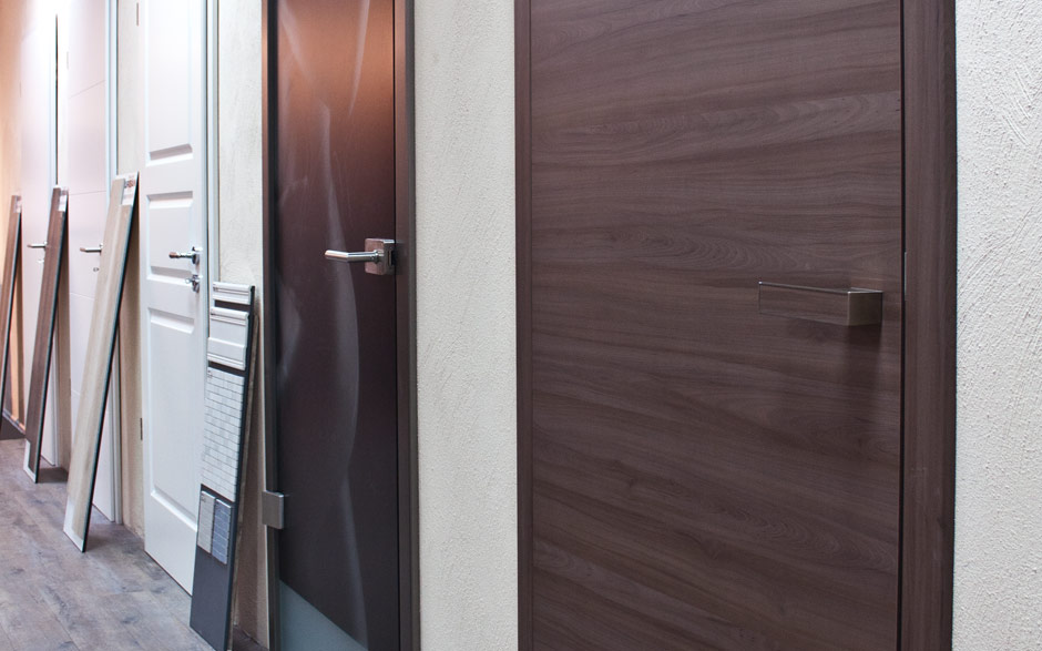 oft t r f r badezimmer ur99 kyushucon. Black Bedroom Furniture Sets. Home Design Ideas